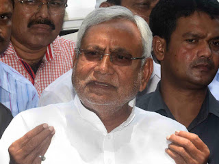nitish-quit-from-cabinet-extantion