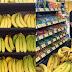 Traficantes se embananam e bananas com muita cocaína vão parar em quitandas