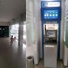 Update..!! Lokasi ATM BCA Tarik Tunai Dan Setor Tunai PONTIANAK