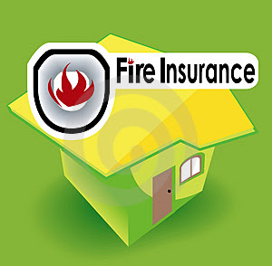 Short notes on the Functions of Fire Insurance