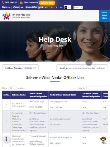 help-desk-of-jan-soochna-portal