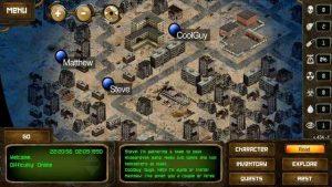 Day R Survival Mod Apk v1.516 Premium Terbaru