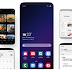 Samsung Galaxy S9: Cara Register untuk Android 9.0 Pie / Satu Program Beta UI