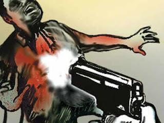 bank-manager-shot-dead-bihar