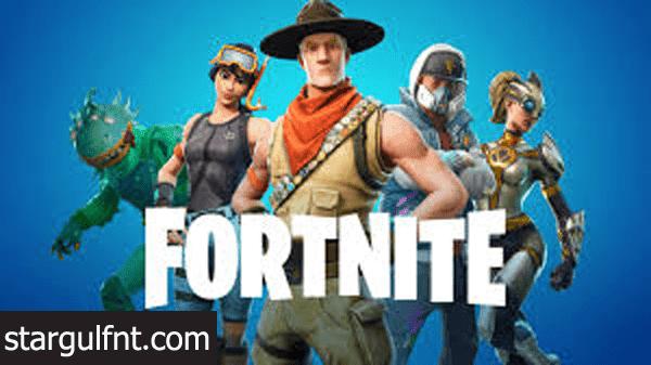 متطلبات تشغيل لعبة فورتنايت Fortnite  للكمبيوتر والأيفون والاندرويد