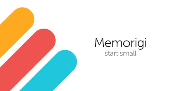 تنزيل Memorigi: Todo List - Task List - برنامج لتنظيم المهام اليومية  لنظام الاندرويد