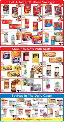 Ingles Weekly Ad Georgia | Grocery Weekly Ads