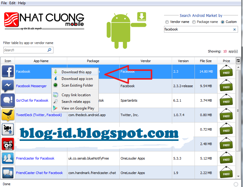 Download Aplikasi Android Apk Download Aplikasi Android Apk Gratis