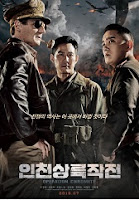 Sinopsis Film Operation Chromite (2016)