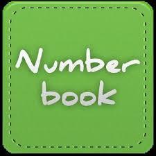 تحميل برنامج نمبر بوك بلس 2017 Download Number Book