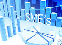 SIGMA PENSIONS URGES SMES TO KEY INTO VOLUNTARY CONTRIBUTIONS SCHEME