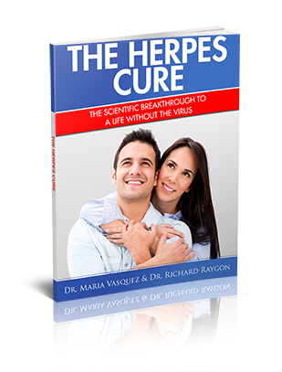 Herpes cures