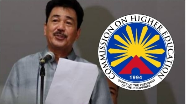 CHED says no new scholars this year due to budget cuts