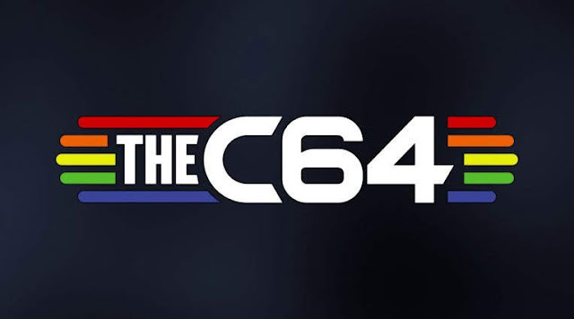 Commodore 64: Η επιστροφή του υπολογιστή θρύλου