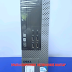 Jual Pc Dell 790 Desktop Intel G630 Soket 1155 Bergaransi