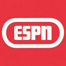 ESPN+logo.jpg