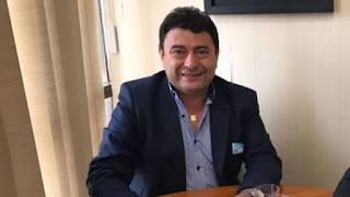 Prefeito de Soledade tem contas reprovadas pelo TCE-PB