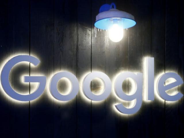 Situs Khusus Informasi Virus Corona Covid-19 Sudah Diluncurkan Google