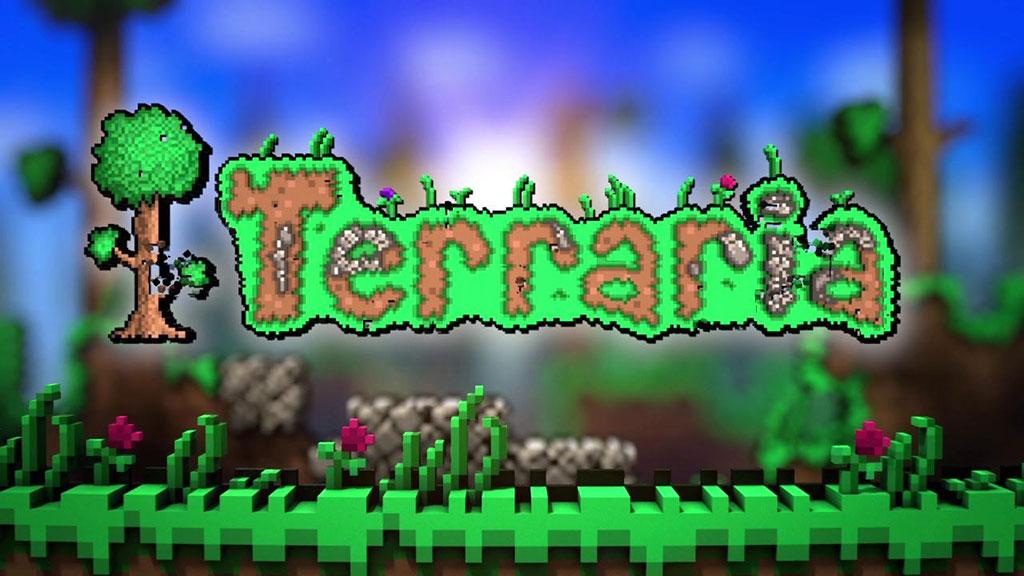 Terraria Mod Compatibility