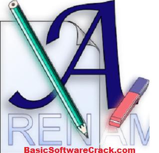 advanced renamer free download