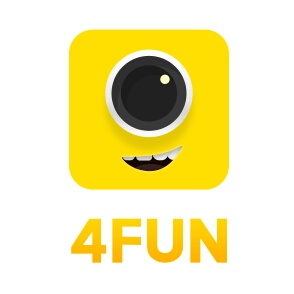 4Fun app: Get Rs. 50 paytm cash on sign up and Rs. 5 per refer. - TricksRewards.com