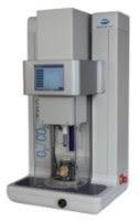 Hach Orbisphere 6110 Beverage Analyzer