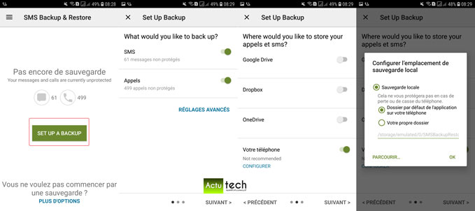 sms-mms-backup-and-restore-android-phone