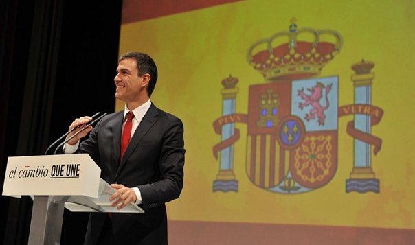 La falsa izquierda, por José López