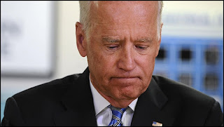 Joe Biden is trying to cover up scandal, joe biden,joe biden 2020,former vice president joe biden,joe biden video,hunter biden,biden,joe biden touch,joe biden speech today,joe biden breaking news,joe biden apology video,joe biden news,joe biden obama,joe biden speech,joe biden rumours,joe biden president,watch joe biden touchiness touch,joe biden polls,joe biden apology,joe biden the view,video,joe biden allegations