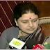 Sasikala interview india today | TAMIL NEWS
