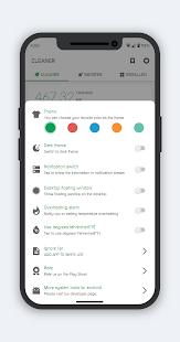 تحميل تطبيق Powerful Cleaner Pro 7.0.0.apk لتنظيف و تسريع هواتف الاندرويد