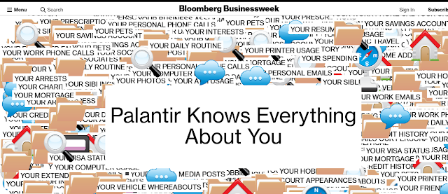 Palantir%2BKnows%2BEverything%2BAbout%2BYou