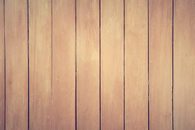 صور خلفيات خشب للفوتوشوب 4