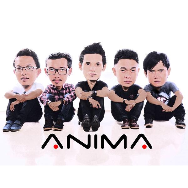 Anima - Janji Sampai Mati (Orchestra Version)