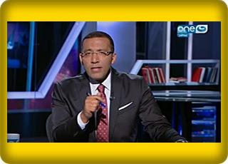 برنامج على هوى مصر 25 7 2016 خالد صلاح - قناة النهار