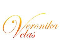 Veronika Velas