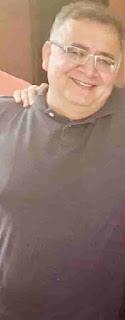 Kriti Sanon Maternal Uncle