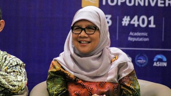 Pakar Unair Klaim Temukan Mutasi Corona Baru Khas Surabaya