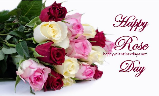 happy-rose-day-2020-hd-image-download