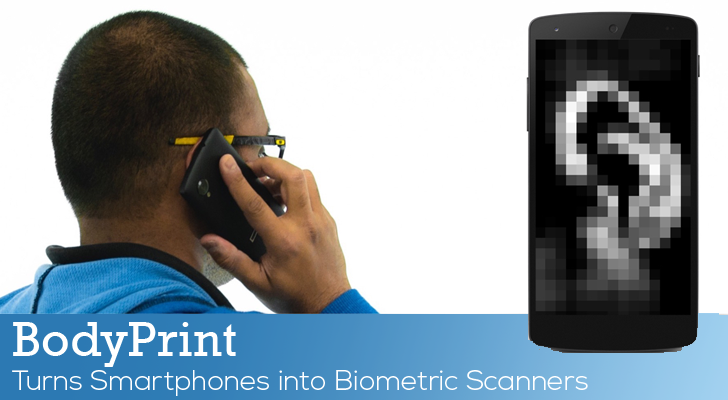 BodyPrint-Biometric-Scanners