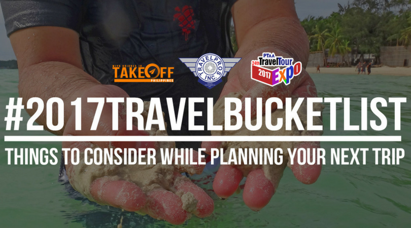 Plan your Next Trip with TRAVELPROS
