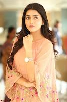 Avantika Mishra Looks beautiful in peach anarkali dress ~  Exclusive Celebrity Galleries 083.JPG
