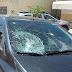 Homem acusado de agredir mulher em Cajazeiras é preso em Sousa