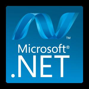 الحل النهائى لمشكلة تثبيت برنامج netframework  وغيره من البرامج الخدميه والحصول على اخر اصدار