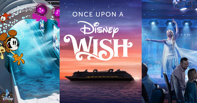 once-upon-Disney-Wish-Cruise-Ship-Details