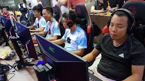 Sau Smartmen_Hà Nam và Biluxury_Hà Nội, BiBiClub trở thành clan tiếp theo đón nhà tài trợ mới