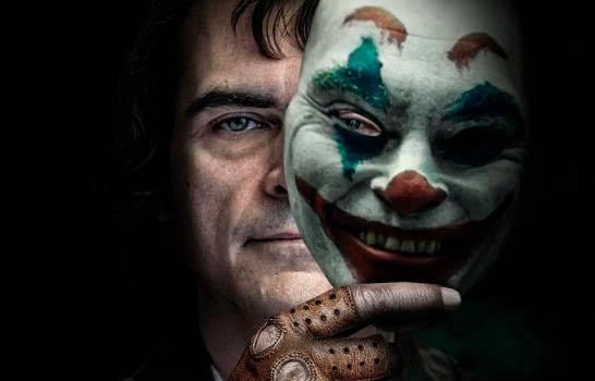 Warner Bros trabaja en secuela de «Joker» con Joaquin Phoenix