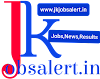 J&K Bank Jobs Recruitment 2021 for 48 Posts Posts www.jkjobsalert.in