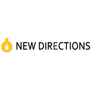 New Directions UK Coupon Code, NewDirectionsUK.com Promo Code