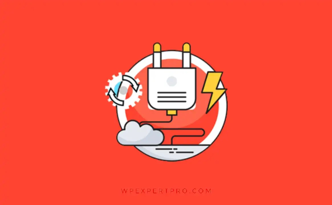 For your website, go with quicker plugins.